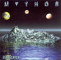Iridescence - Mythos