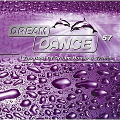 Dream Dance Vol 57 (CD 2)