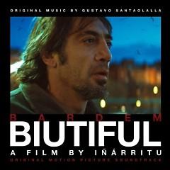Biutiful (2010) OST (Part 2)