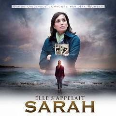 Elle S'appelait Sarah (2010) OST (Part 2)