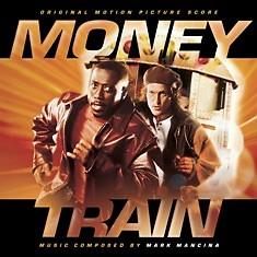 Money Train (2011) OST