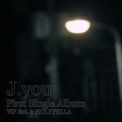 J.you