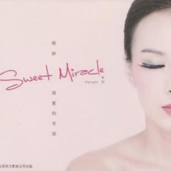 甜蜜的奇跡/ Sweet Miracle - Chae Yeon