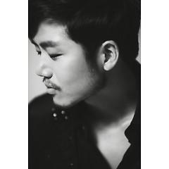 Fall In Love - Song Hoon
