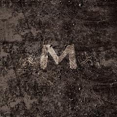 Love You.. Loving You - M.Street