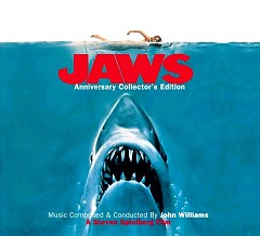 Jaws OST [Part 1]