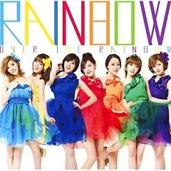 Over The Rainbow (Japanese)
