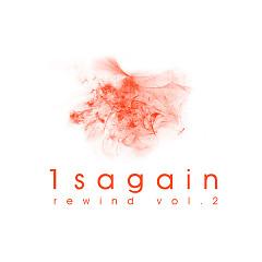 Rewind Vol.2