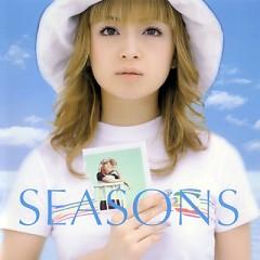 SEASONS (Singles)