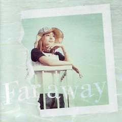 Far Away (Single)