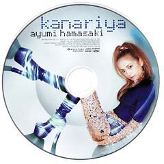 Kanariya (Single)