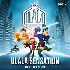 Ulala Session Part.2