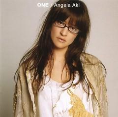 One (JP Indies) (Mini Album)
