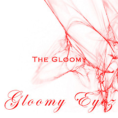 The Gloomy