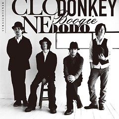 Clone Donkey Boogie Dodo