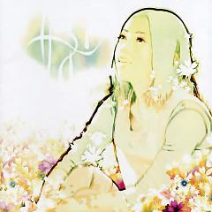 Sign - Itou Kanako