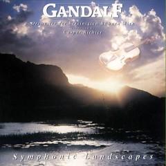 Symphonic Landscapes CD1