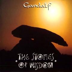 The Stones Of Wisdom CD1