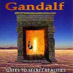 Gates To Secret Realities