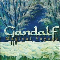 Magical Voyage CD1