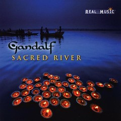 Sacred River - Gandalf