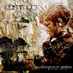 The Sleepover Series, Vol. 1 (Remastered) - Hammock