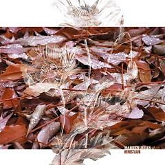 Herbstlaub - Marsen Jules