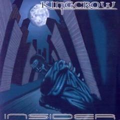 Insider - Kingcrow