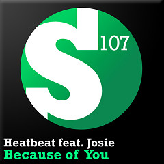 Because Of You (Feat. Josie)