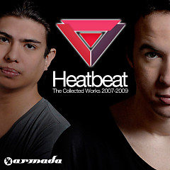 The Collected Works 2007-2009 - Heatbeat