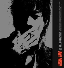 My Way - Jang Woo Hyuk