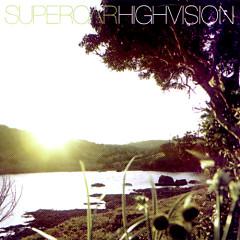 2002 Highvision Tour - Supercar