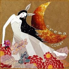 Crema - Coma*