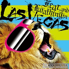 Burn the Disco Floor With Your 2-Step!! - Fear And Loathing In Las Vegas