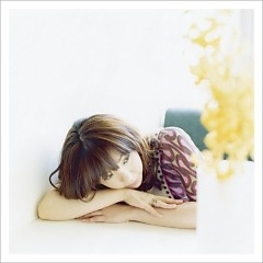 Destiny - Mayo Okamoto