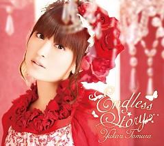 Endless Story - Yukari Tamura