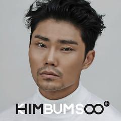 Him (Vol.8) - Kim Bum Soo