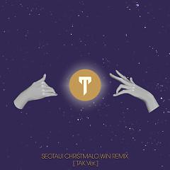 Christmalo.win TAK Remix - Seo Taiji