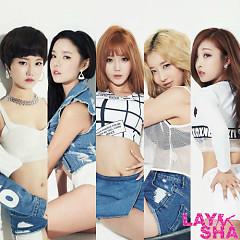 Laysha - Laysha