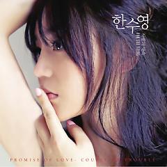 Promise Of Love (CD2)