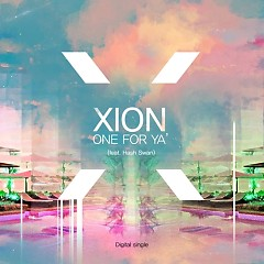 One For Ya' (Single) - Xion