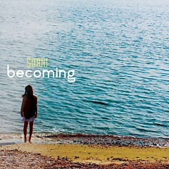 Becoming (Single) - Sorri