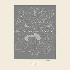2126 (EP) - HOA
