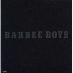 BARBEE BOYS (CD2)