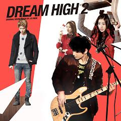 Dream High 2 OST Final