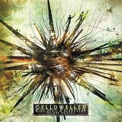 Wish Upon A Blackstar (Deluxe Edition) (CD3) - Celldweller