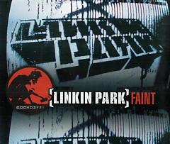 Faint (Single CD1)
