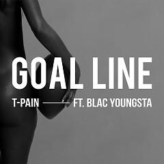 Goal Line (Single)