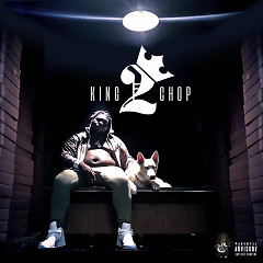 I Need A Break (Single) - Young Chop