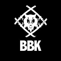 Check It Out (Remix) - Xavier Wulf